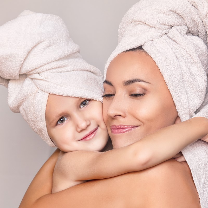 Australian Bodycare offers a range of skin washes, lotions, shampoo and conditioner as well as deodorant and face care products that are suitable for all members of the family and all ages.