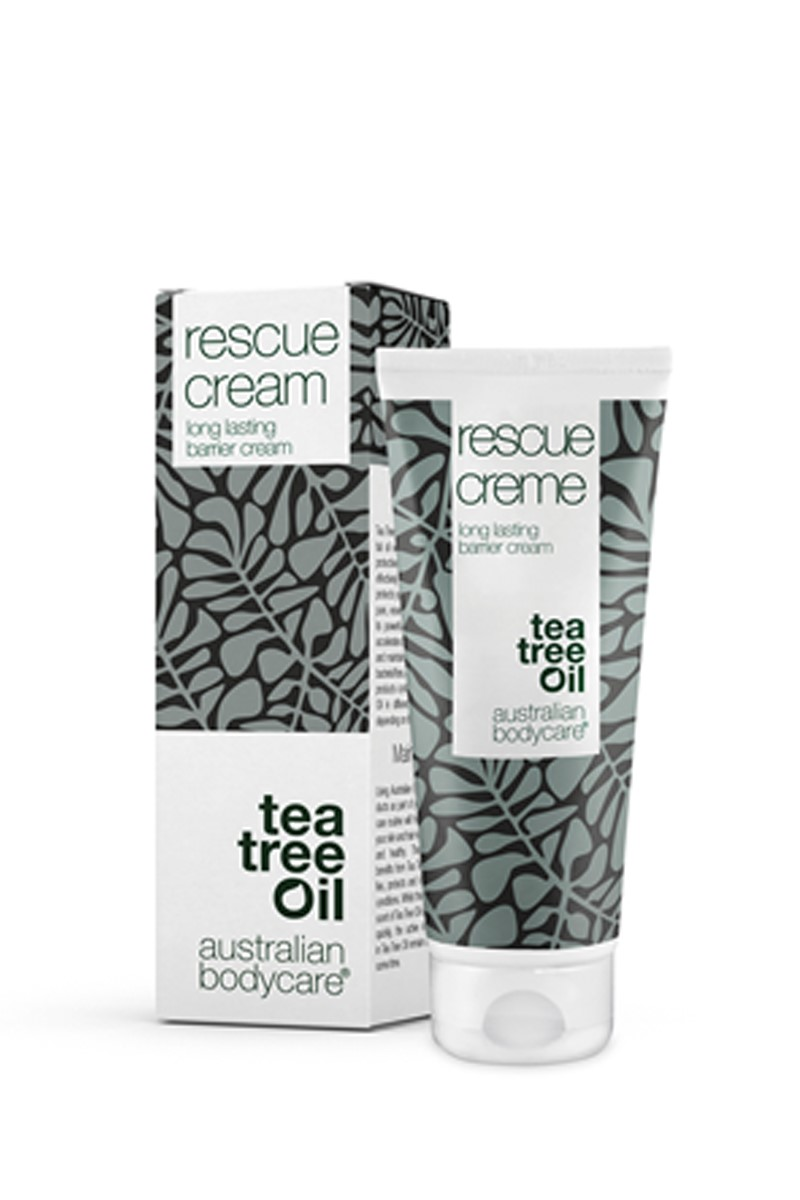 Rescue Cream 100ml