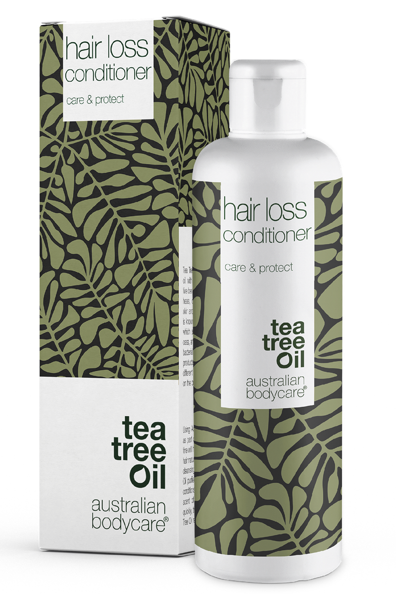 Hair Loss Conditioner 250ml